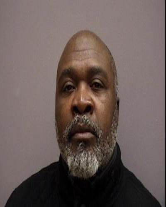 Jerome Ortiz Washington a registered Sex Offender of Maryland