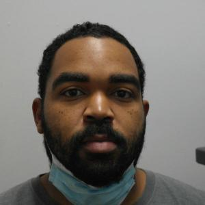 Travin Deon Butler a registered Sex Offender of Maryland