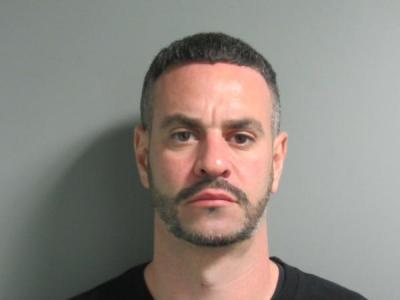 Lazaro Antonio Ledon Sr a registered Sex Offender of Maryland