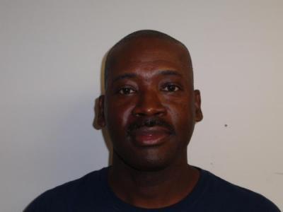 Terrelle Dewayne Schoolfield a registered Sex Offender of Maryland