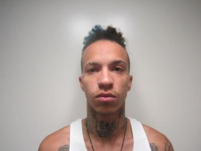 Zachary Jordan Crawford a registered Sex Offender of Maryland