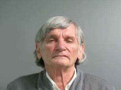 James William Farley a registered Sex Offender of Maryland
