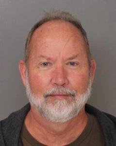 David Alan Dobbs a registered Sex Offender of Maryland