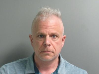 Frank Joseph Pugliese III a registered Sex Offender of Maryland