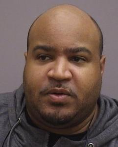 Ryan Carroll Dean a registered Sex Offender of Maryland