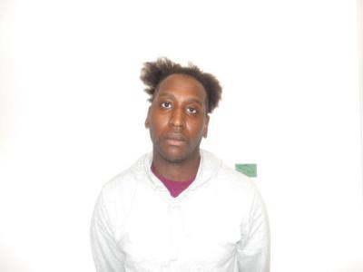 Tevin Kordell Curtis a registered Sex Offender of Maryland