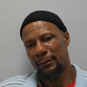 David Lee Williams a registered Sex Offender of Washington Dc