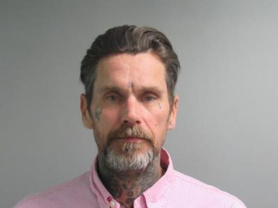 David Robert Jacob Davis a registered Sex Offender of Maryland