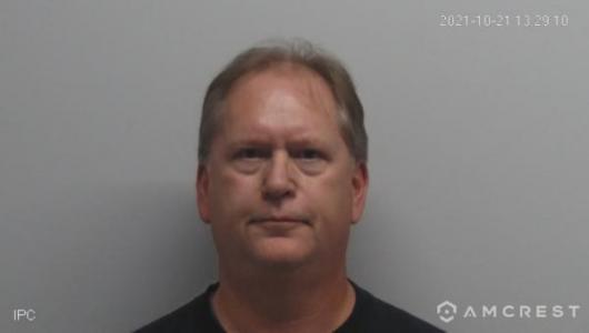 William Lee Sturm Jr a registered Sex Offender of Delaware
