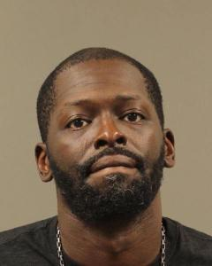 Oliver Simmons a registered Sex Offender of Maryland