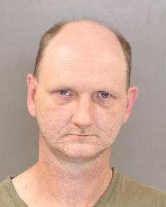 Bruce David Stewart a registered Sex Offender of Maryland