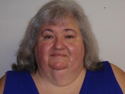 Sharon Marriott a registered Sex Offender of Maryland