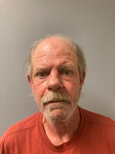 Christopher James Carey a registered Sex Offender of Maryland