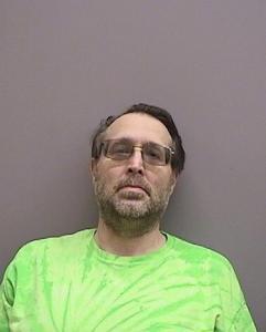 Harold Christopher Reynolds a registered Sex Offender of Maryland