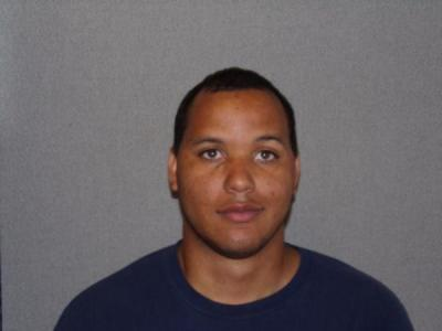Jordan Keith-amate Lawrence a registered Sex Offender of Maryland