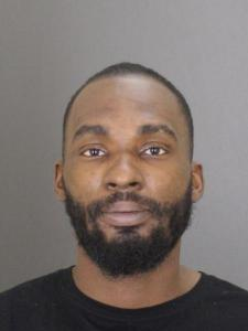 Dontae Davon Anderson a registered Sex Offender of Maryland