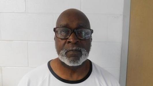 Merle Darnell Davis a registered Sex Offender of Maryland