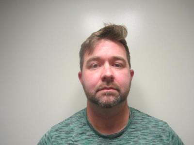 Christopher James Gregory Beidler a registered Sex Offender of Maryland