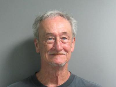 Dale Edward Fullwood a registered Sex Offender of Maryland