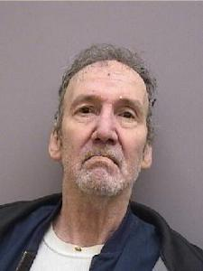 George Barrierp Crue a registered Sex Offender of Maryland