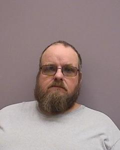 Joseph Daniel Rayner Jr a registered Sex Offender of Maryland