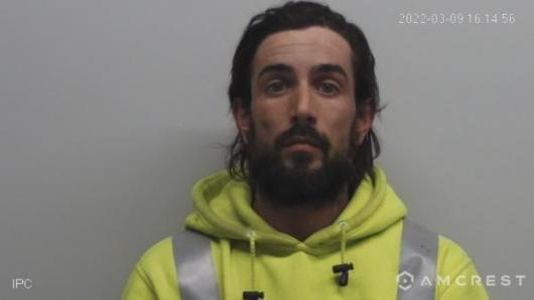 Robert Joseph Flynn a registered Sex Offender of Maryland