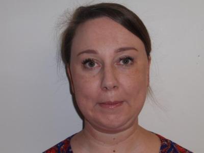 Lynn Michelle Jensen a registered Sex Offender of Maryland