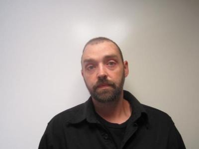 Andrew David Charles Shriver a registered Sex Offender of Maryland