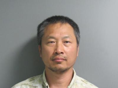 Scott Sukjong Choi a registered Sex Offender of Maryland