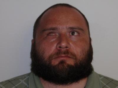 Keenan Bryce Gabbert a registered Sex Offender of Delaware