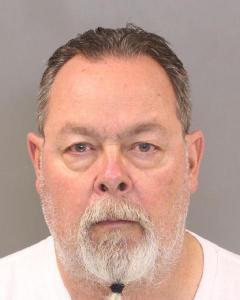 Thomas Samuel Kilchenstein Jr a registered Sex Offender of Maryland