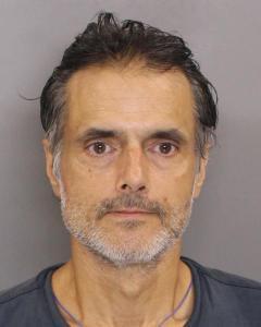 Nicholas Nide Nardella a registered Sex Offender of Maryland