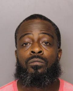 Darryl Mack a registered Sex Offender of Maryland