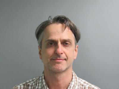 Wayne Montgomery Smith a registered Sex Offender of Maryland