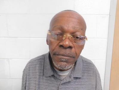 Charles Hopkins a registered Sex Offender of Maryland