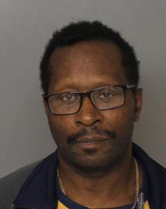 Melvin Joseph Adams a registered Sex Offender of Maryland