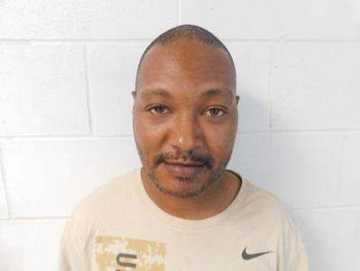 Tremaine Jarrell Molock a registered Sex Offender of Maryland