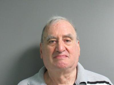 Howard Earl Alpert a registered Sex Offender of Maryland