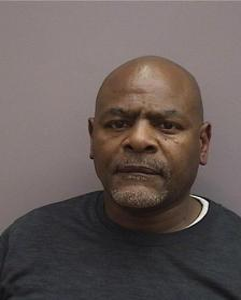 Joseph Kilvin Berger a registered Sex Offender of Maryland