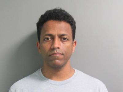 Bekit Berhane a registered Sex Offender of Maryland