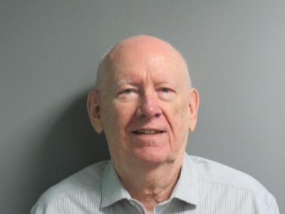Richard Mack Bentz a registered Sex Offender of Maryland