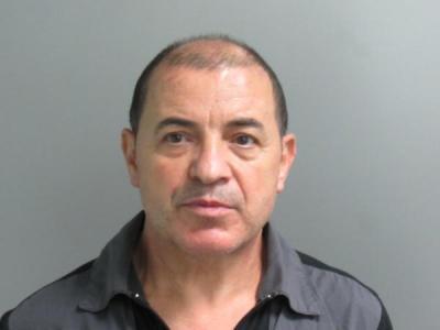 Adai Fernandes Cardoso a registered Sex Offender of Maryland