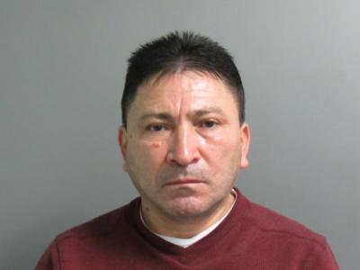Jose Sail Ramos a registered Sex Offender of Maryland