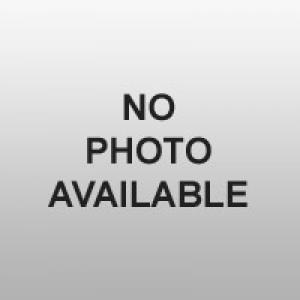 Michael Eugene Barnett a registered Sex Offender of Maryland