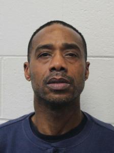 Damon Demetruis Williamson a registered Sex Offender of Maryland