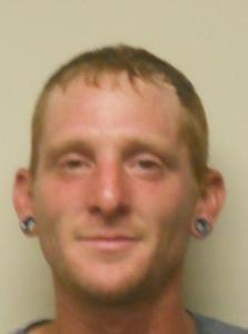 Nathaniel Martin Bowman a registered Sex Offender of Maryland