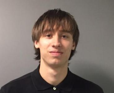 Wyatt Collin Smith a registered Sex Offender of Maryland
