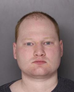 Robert David Bishop Jr a registered Sex Offender of Maryland