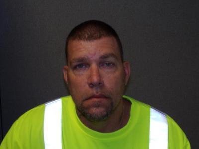 Carl Lambert Custer Jr a registered Sex Offender of Maryland