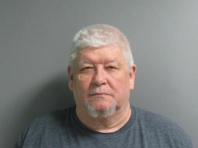 James Lee Cox a registered Sex Offender of Maryland